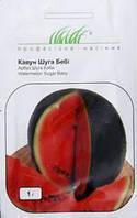 Насіння кавуна Шуга бебі, 1 г