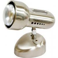 Поворотный светильник для подсветки RAD63 S 1хR63