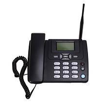 Стаціонарні gsm телефони