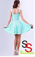 Платье Poliit 8958
