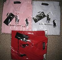 RALPH LAUREN POLO женские футболки поло ралф лорен купить в Украине.
