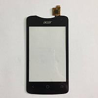 Сенсор Acer Z130 Liquid Z3