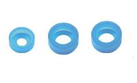 Колпачок силиконовый для троакара, диаметр 5, 10.5 и 12,5 мм Wanhe
