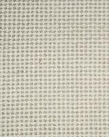 Ткань Идея - Exim Textil