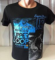 Молодежные футболки Турция