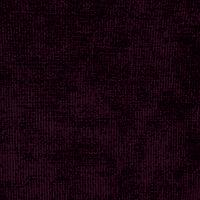 Велюр Кордрой - Exim Textil