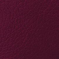 Кожзаменитель Madras (Мадрас) - Exim Textil
