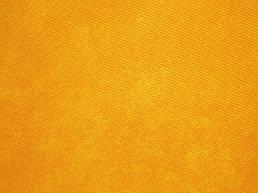 Велюр Montana (Монтана) - Exim Textil