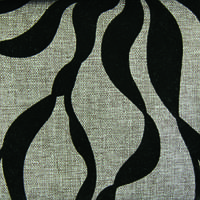 Ткань Savana Flok (Саванна Флок) - Exim Textil