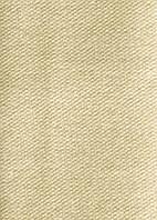 Ткань Tiffani (Тифани) - Exim Textil