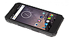 "Sigma mobile X-treame PQ24 black IP68, 1/8 Gb, 5"", MT6580, 3G, фото 3"