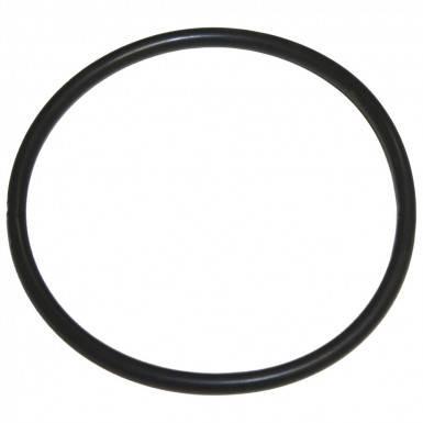 Кольцо уплотнительное редуктора МКШ для жатки Case 1010, 1020, фото 2