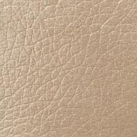 Кожзаменитель Madras Perl (Мадрас Перламутр) - Exim Textil