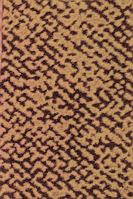 Ткань Mario (Марио) - Exim Textil