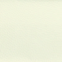 Кожзаменитель Mishel (Мишель) - Exim Textil