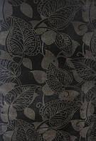 Ткань Ofeliya (Офелия) - Exim Textil