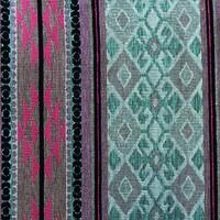 Ткань Etnika (Этника) - Exim Textil