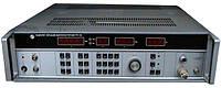 Генератор сигналов РГ4-02…РГ4-09