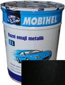 Автокраска Mobihel Металлик 665 Космос 0.5л.