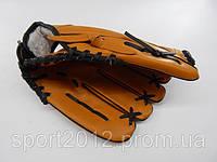 Ловушка для бейсбола  (PVC, р-р 12,5)