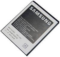Аккумулятор (батарея) Samsung i9100 Galaxy S2 (1650 mAh)