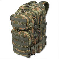 Рюкзак тактический Mil-Tec Us Assault Pack Small flectar, фото 1