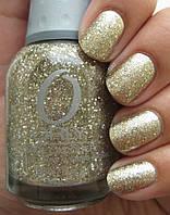 ORLY лак для ногтей №40773 20773 halo 18 ml.