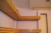 Преимущества бамбуковых обоев!