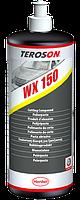 TEROSON WX 150 Fast Cut 1л