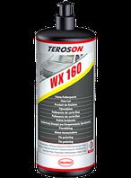 TEROSON WX 160 Fine Cut