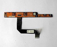 241 Плата кнопки питания Lenovo Z560 Z565 G560 G565 - NIWE2 LS-5754P