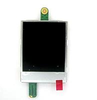 LCD Sony Ericsson Z310
