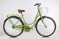 """Городской велосипед Ardis Pegi 26""""."""