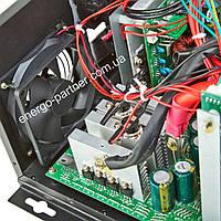 Инвертор солнечный автономный LogicPower (24В, 1.05кВт, MPPT) LPY-C-PSW-1500VA - чистая синусоида, фото 7