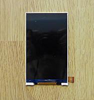 LCD Lenovo A316, A316i, A319, A320t, A396, A238t