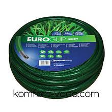 """Поливочный шланг EURO GUIP GREEN, 1/2"""" 20м.п."""
