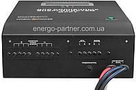 Инвертор солнечный автономный LogicPower (48В, 2.1кВт, MPPT) LPY-C-PSW-3000VA - чистая синусоида, фото 3