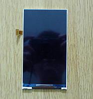 LCD Lenovo A800, A630, A670, A765E