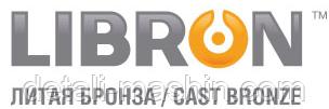 Либрон логотип