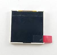 LCD LG KG370 KG375 KG376 KP152 KP130