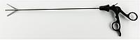 Ретрактор лапароскпический трехлепестковый, модульный, 5 мм Wanhe, фото 1