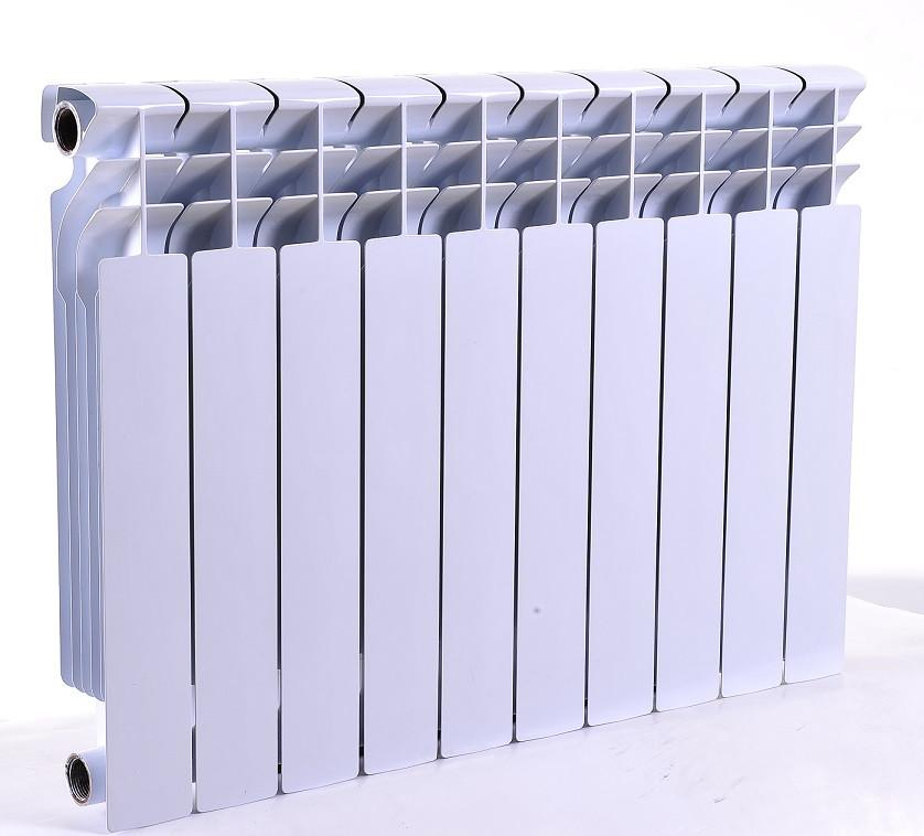Биметаллические радиаторы Classic Plus 500/85, фото 1