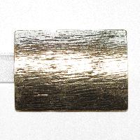 """Декоративный магнит подхват для штор на ленточке """"Лофт"""" ( магнитные клипсы)"""