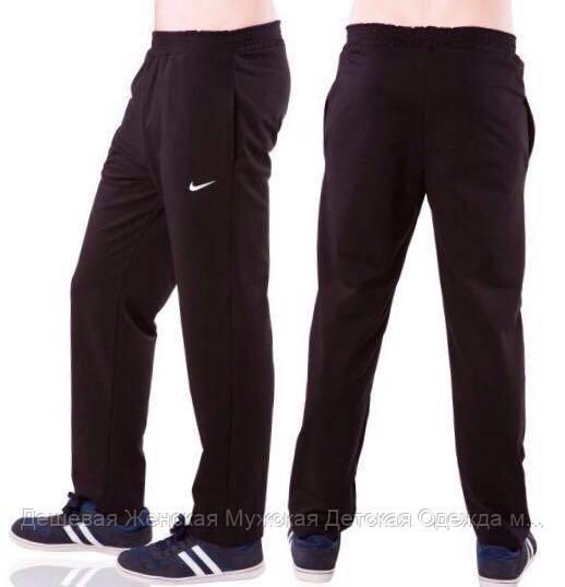 Чоловічі штани оптом