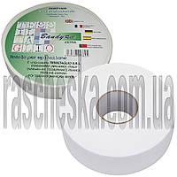 Бумага для депиляции в рулоне Tessiltaglio Bandy Roll Extra 100м