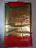 Кофе молотый BON AROMA 1кг