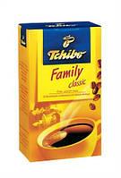 КофеTCHIBO FAMILY (молотый) 250g.Венгрия