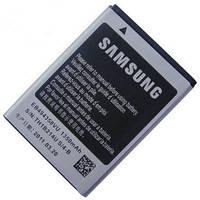 Аккумулятор (батарея) Samsung S5660,S5830,S5670 (1350 mAh)