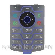 Клавиатура Motorola V3i