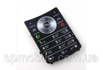 Клавиатура Motorola V8